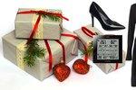 111 tipů na dárky na poslední chvíli: Poradíme i vám!