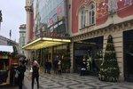 V Praze nakoupíte dárky i o Štědrém večeru. Jak budou mít obchody otevřeno?