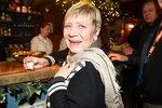Jaroslava Obermaierová je venku z nemocnice: Na večírku to zapila panáčkem