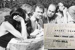 Charta 77 slaví 40 let. Signatáři na ni zavzpomínají v Lucerně