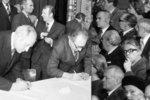 Před 40 lety režim zneužil přední umělce proti Chartě 77: Podepsali a styděli se!