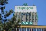 Miliardy v tahu: Akcie OKD byly drsně podhodnocené. V ceně nebylo 23 společností