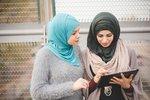 Úředníci se už učí arabsky, děsí se Brňané! Magistrát: Ano, ale…
