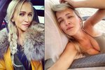 Hvězdička reality show Nela Slováková: Vyžít s 20 tisíci měsíčně? To bych nezvládla!