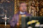 Sedm procent katolických kněží jsou pedofilové! Šokující statistiku zveřejnila komise v Austrálii