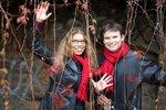 Skupina T'N'T zahraje na Valentýna v Kavárně Knoflík: Těšte se na šansony či blues
