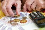 """Důchodovou reformu """"zaplatí"""" živnostníci? Všechny varianty počítají s vyššími odvody"""