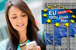 Na konec roamingu jsme čekali deset let. Proč se to v Bruselu tak vleče?