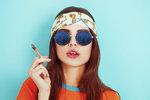 Jak mluvit s teenagery o marihuaně? Hlavně nemlžte a nemoralizujte!