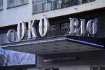 Bio Oko čeká nová filmová přehlídka. Divný, zlý a zvrácený přinese znepokojivou podívanou