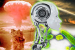 10 největších hrozeb pro lidstvo: Dožijeme se konce světa?