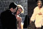 Plavčice Pamela ulovila nového zajíčka: Muckala se s ním na ulici!