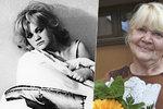 Další rána pro Brejchovou po smrti milovaného Formana (†86): Nepozvali ji na vlastní film!