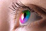 Barva očí ovlivňuje i zdraví! K jakým nemocem jste náchylní, pokud máte modré oči?