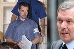 Bývalý soudce o případu Petra Kramného: Chybí důkazy, rozhodl bych jinak