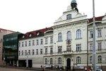 Poslouží další průmyslová část Vysočan bydlení? U Elektry by mohla vzniknout nová čtvrť