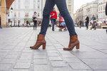Styl od A do Z: Chelsea boty se hodí skoro ke všemu! Víte, jak je nosit?