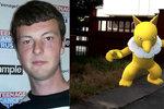 Kluk šel v noci lovit pokémony, uškrtili ho: Šlo o pomstu za urážku?