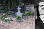 George Michael se konečně dočká pohřbu! Kam ho uloží?