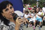 """Paterčata získala 600 tisíc, teď jim hrozí """"trest""""! Přijdou o sociální dávky?"""
