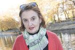 Nečekané přiznání Evy Holubové: Mám absťák...