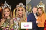 Prima zařízla Českou Miss a odstoupila od vysílání finále! Ani další televize nemají zájem