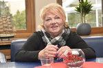 Mluvčí Věry Špinarové rozesmutnil její fanoušky: Nemám dobré zprávy…