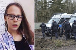 Policii zbyla jediná verze: Míšu někdo zabil! Byl z rodiny, nebo cizí?! Má dva nové poznatky
