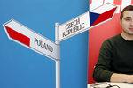 Drahá mobilní data v Česku. Podívejte se, jak moc můžeme Polákům závidět