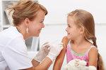 Děti přenášejí virus chřipky více než dospělí.
