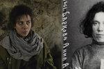 Aneta Langerová poprvé ve filmu. Přijde v něm o hlavu