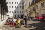 Milovníci cizích řečí budou mít dostaveníčko v Hybernské: Oslaví tu Evropský den jazyků