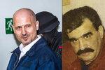 Za nezákonné stíhání kvůli vraždě bosse Běly vysoudil Šrytr půl milionu. Tisícovku za každý den ve vazbě