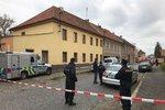Pět zraněných při rvačce koledníků na Kladensku: Došlo i na nože!