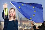 Pozor, Brusel chystá změny u alkoholu. Co nás čeká na etiketách?