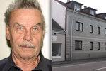 Jak dnes vypadá dům, kde Fritzl 24 let držel a znásilňoval svou dceru? Má nové nájemníky