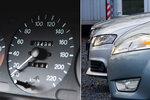 Půl milionu pokuty za stočený tachometr: Blíží se změny u ojetých aut