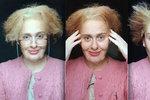 Světová zpěvačka odhalila stárnoucí tvář: A přitom slaví teprve 29. narozeniny!