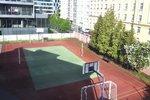 Nová hala, zastřešení nebo opravy hřišť. Praha do sportu investuje přes 230 milionů