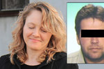 Maminka Pavla zmizela, manžel spáchal sebevraždu: Kdo pečuje o děti?