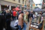 Pražští hipsteři znovu pláčou: Po barech na náplavce se ruší Korso Krymská! Ulici čeká oprava