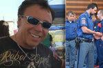 Únosci podnikatele Taubeho před soudem: Jak přesně zemřel, zůstává záhadou