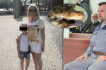 Podivná teorie tvrdí, že je Kramný nevinný: Moniku s Klárkou prý zabil jed ryby fugu