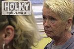 Vánoční vzpomínky Holek pod zámkem: Manžel Dagmary se znova oženil, děti na ni kašlou