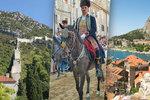 Léto v Chorvatsku: Takhle si ho užijete naplno! 10 + 1 tip na neopakovatelné zážitky