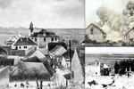 77 let od zkázy Lidic: Jak probíhal masakr hodinu po hodině