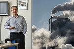 """Čeští vědci vytvářejí """"čistější"""" energii: Pracují na elektrárně budoucnosti"""