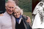 Tajemství britské královské rodiny: Charles noc před svatbou s Dianou proplakal!