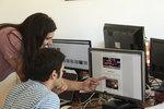 Ministerstvo hasí fiasko s dotacemi na rychlý internet. Rozdá až miliardu