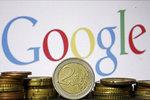 Google dostal rekordní pokutu. Brusel po něm chce 110 miliard kvůli Androidu